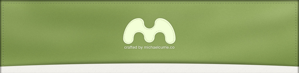 michaelcurrie.co