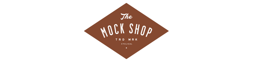 The Mock Shop