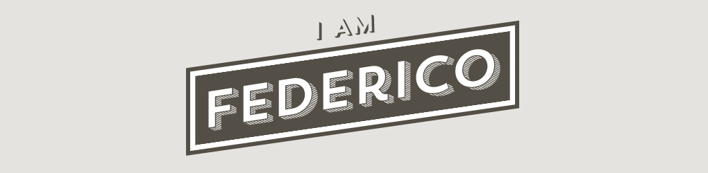 iamfederico