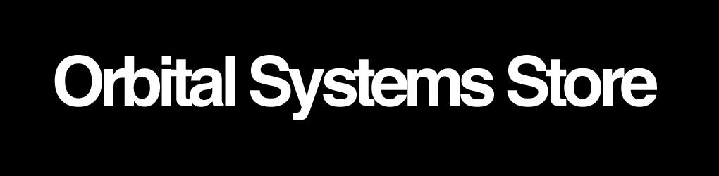 Orbital Systems