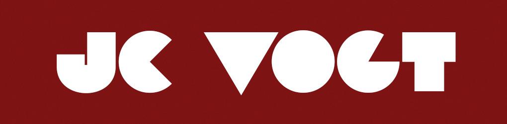 JC Vogt