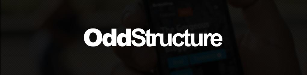 OddStructure