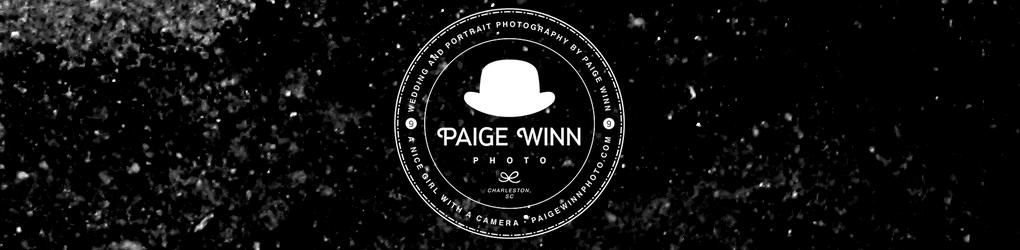 Paige Winn Photo
