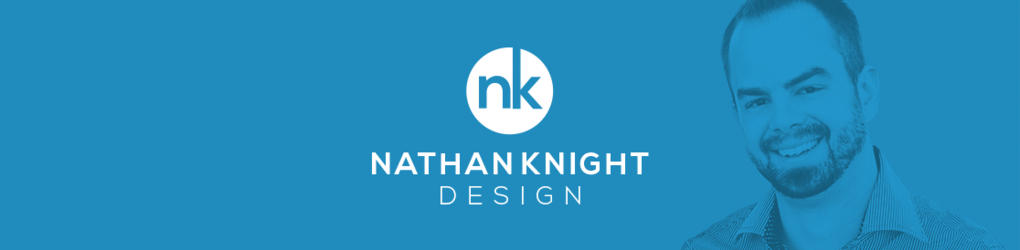 Nathan Knight Design