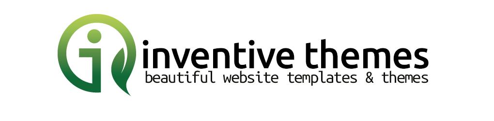 inventivethemes
