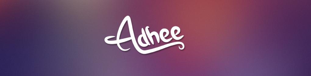 Adheedhan