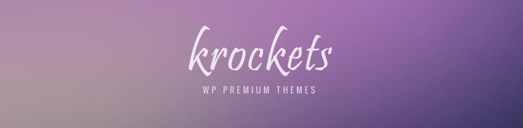 Krockets Themes