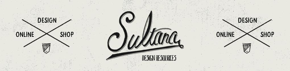 Sultana Design Shop