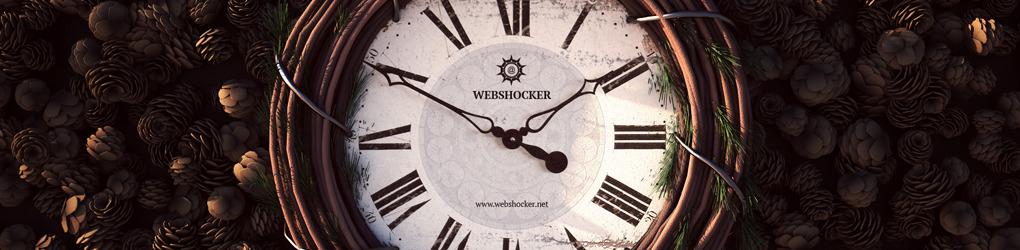 Webshocker