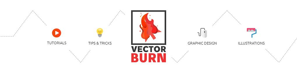 VectorBurn