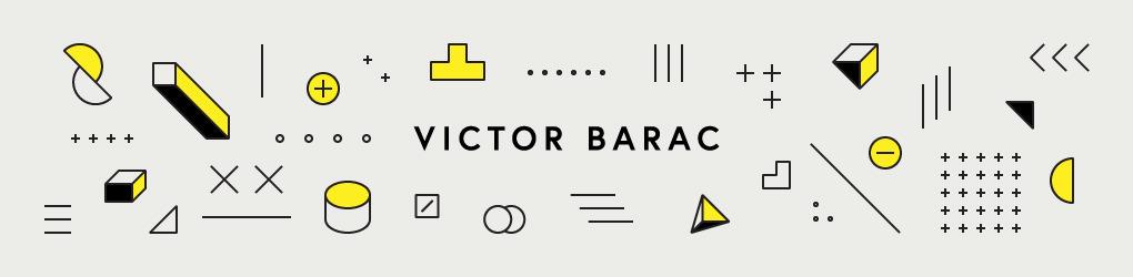 Victor Barac