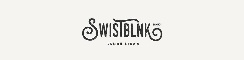 Swistblnk Design Std.