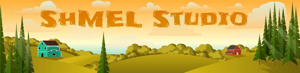 SHMEL_Studio