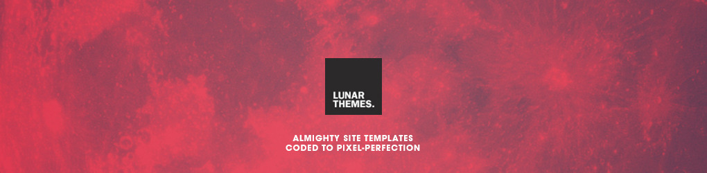 lunarthemes