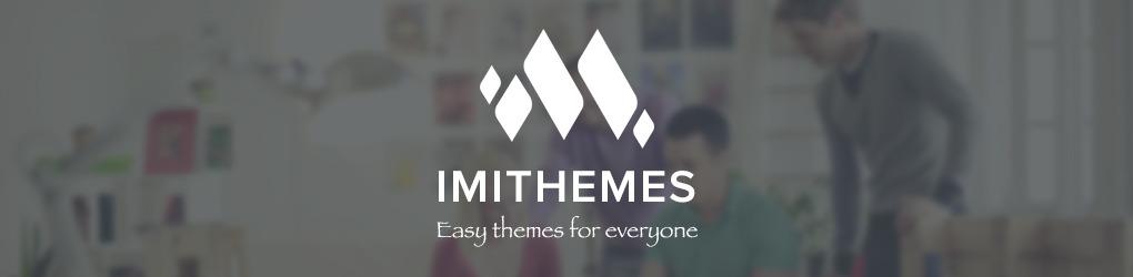 imithemes