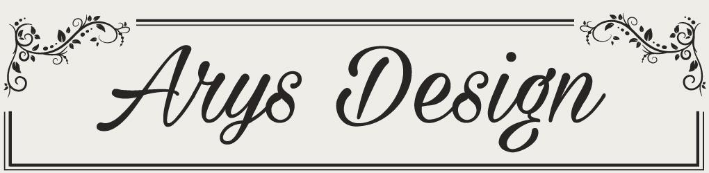 Arys Design