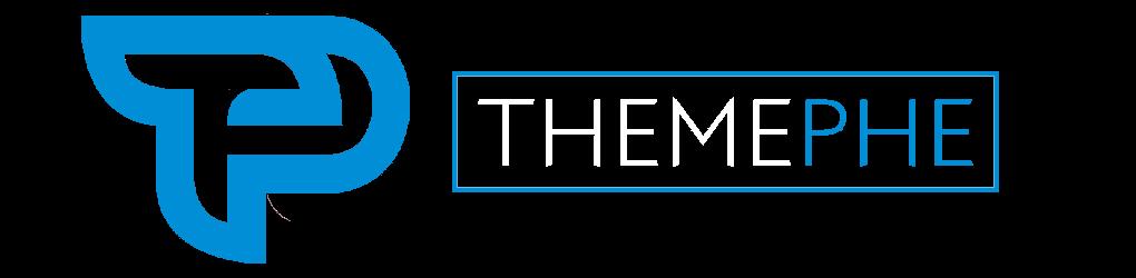 ThemePhe