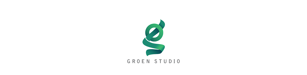 Groens