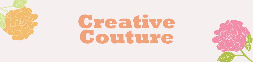 CreativeCouture