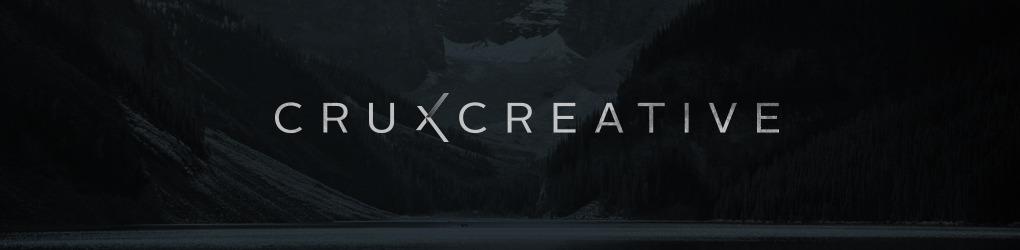 Crux Creative
