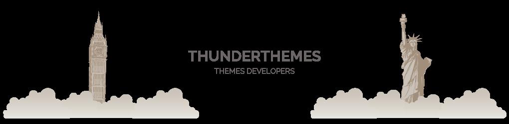 thunderthemes