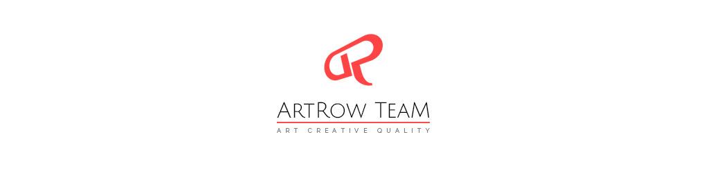 ArtRow Team
