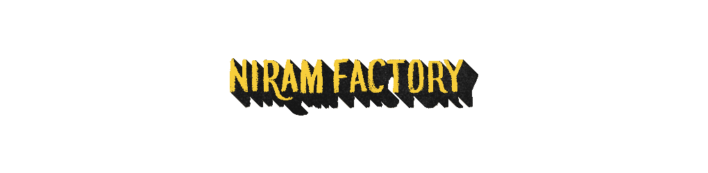 Niram Factory