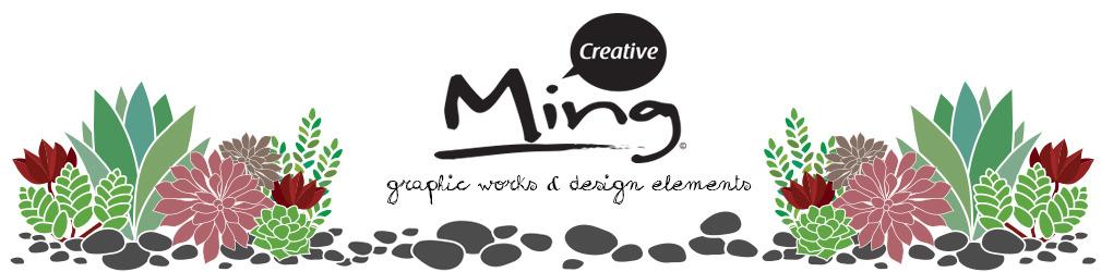 MingCreative