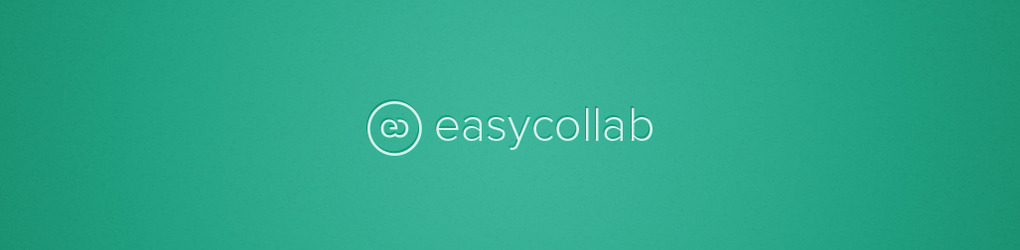 easycollab