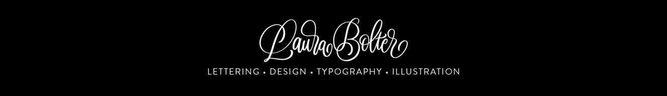 Laura Bolter Design