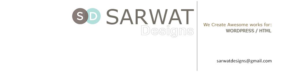 SarwatDesigns