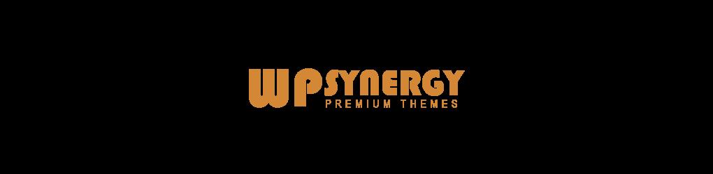 WPSynergy