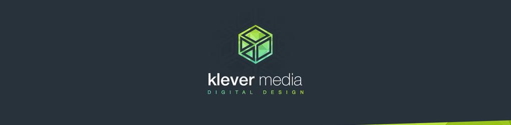 Klever media