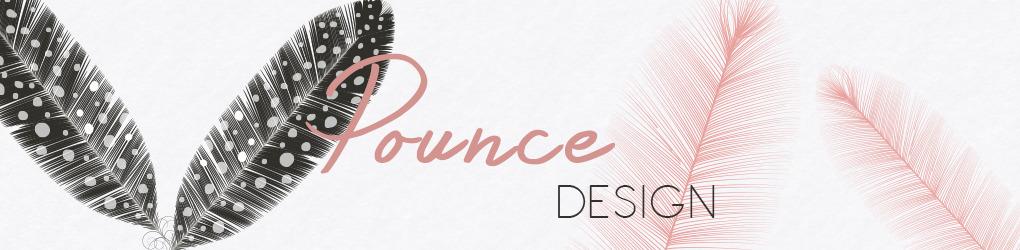 Pounce Design