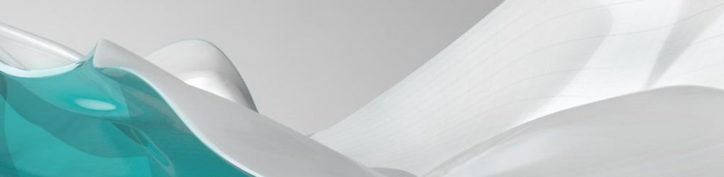 Autodesk 3D