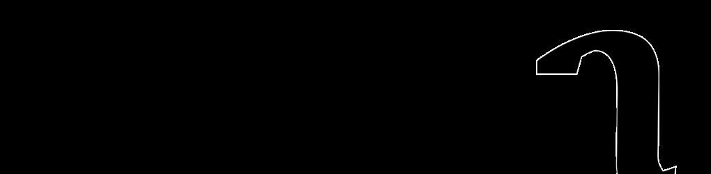 Skeleton Typefaces