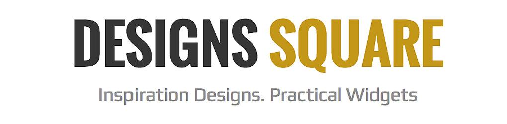 designssquare