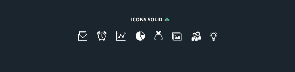 iconsolid