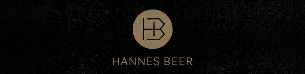 Hannes Beer