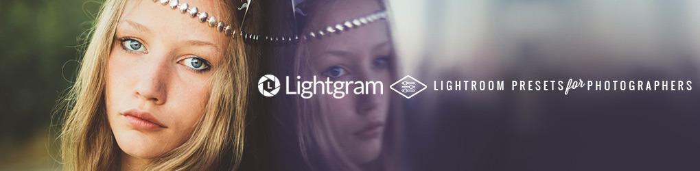 Lightgram.com