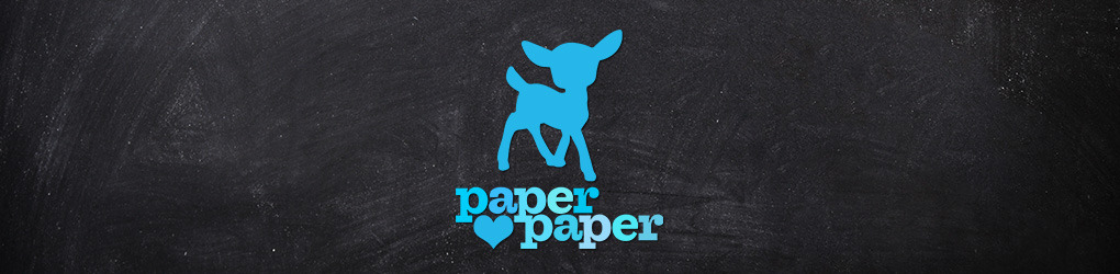 PaperPaper