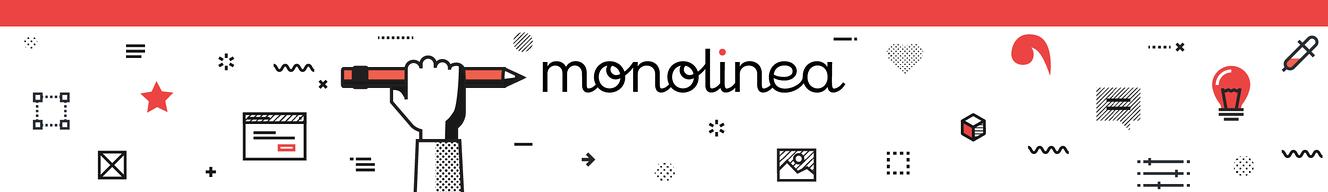 Monolinea