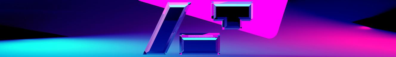 Alt Type Foundry
