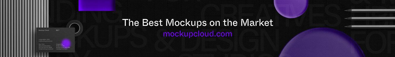Mockup Cloud