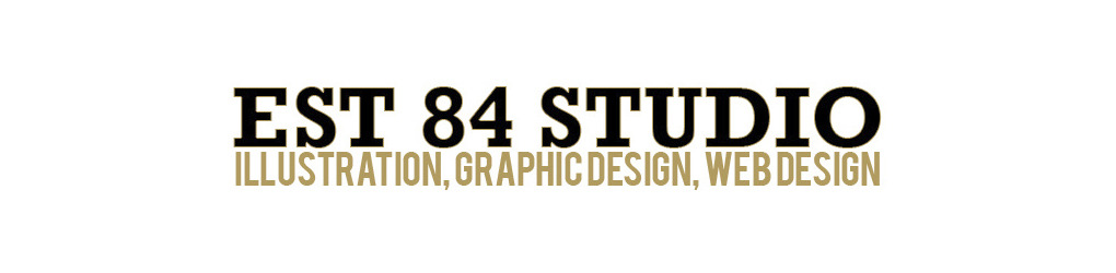 Est. 84 Studio