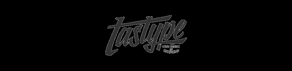 Tastype