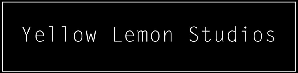 Yellow Lemon Studios