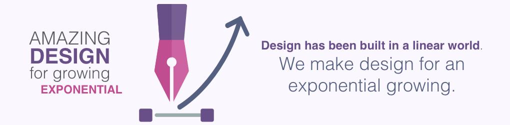 Exponential Design