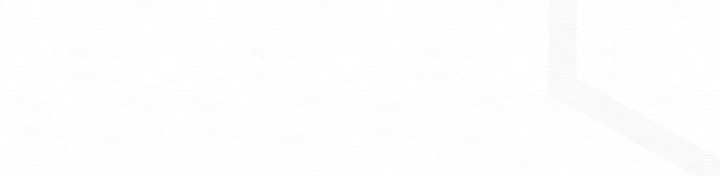 terranetpro.com