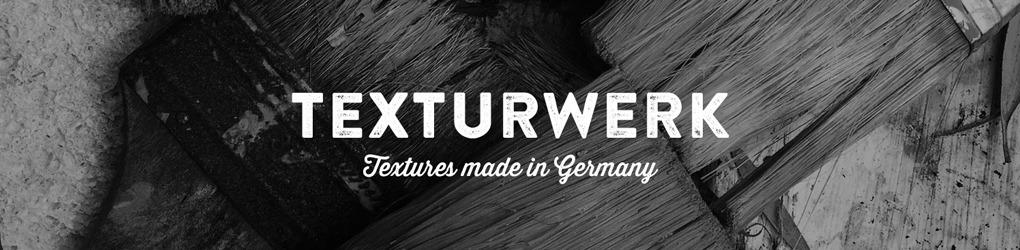 TexturWerk